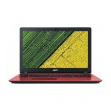 Ноутбук Acer Aspire 3 A315-33 (NX.H64EU.028) Oxidant Red