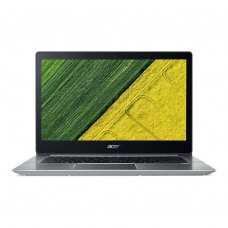 Ноутбук Acer Swift 3 SF314-52G (NX.GQNEU.008) Sparkly Silver