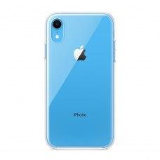 Чохол Clear Case Apple iPhone XR ORIGINAL