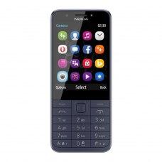 Мобільний телефон Nokia 230 Blue