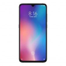 Смартфон Xiaomi Mi9 6/64Gb Black