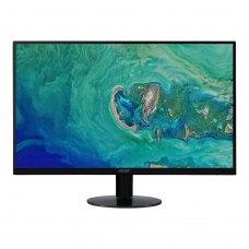 Монітор Acer SA240YAbi (UM.QS0EE.A01)