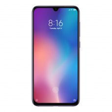 Смартфон Xiaomi Mi9 SE 6/64Gb Violet