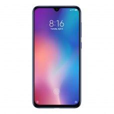 Смартфон Xiaomi Mi9 SE 6/64Gb Blue
