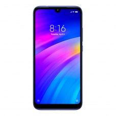 Смартфон Xiaomi Redmi 7 2/16Gb Blue