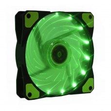 Вентилятор Cooling Baby 120x120x25 мм (12025BGL)