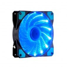 Вентилятор Cooling Baby 120x120x25мм (12025BBL)