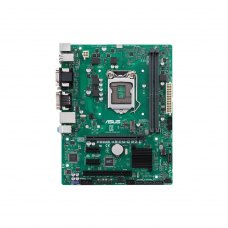 Материнcька плата ASUS PRIME H310M-C R2.0 s1151 H310