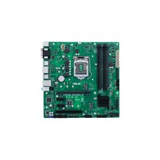 Материнcька плата ASUS PRIME B365M-C/CSM s1151 B365