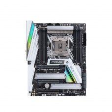 Материнcька плата ASUS PRIME X299-DELUXE II s2066 X299