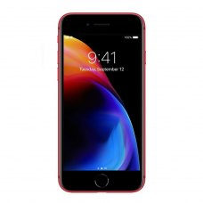Смартфон Apple iPhone 8 256GB (PRODUCT)RED Special Edition