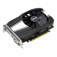 Відеокарта ASUS GeForce GTX1660 6GB (PH-GTX1660-6G) GDDR5 PH