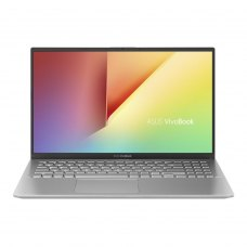 Ноутбук ASUS VivoBook 15 X512UF-EJ099 (90NB0KA2-M02180) Silver