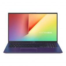 Ноутбук ASUS VivoBook 15 X512UB-EJ027 (90NB0K93-M01430) Peacock Blue