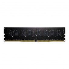 Модуль пам'яті  DDR4 8GB 2666 MHz GEIL (GN48GB2666C19S)
