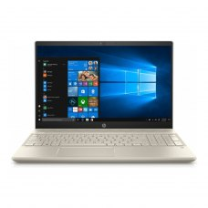 Ноутбук HP Pavilion 15-cw0031ur (4MS15EA) Gold
