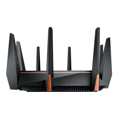Маршрутизатор Wi-Fi Asus ROG Rapture GT-AC5300