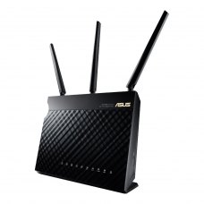 Маршрутизатор Wi-Fi Asus RT-AC68U