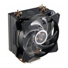 Кулер для процесора Cooler Master MasterAir MA410P LGA2066/2011-V3/2011/1366/115x/AM4/FM2(+)/FM1/AM3 (MAP-T4PN-220PC-R1)