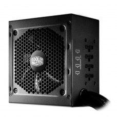 Блок живлення 400W Cooler Master MasterWatt Lite (RS550-AMAAB1-EU), 80+