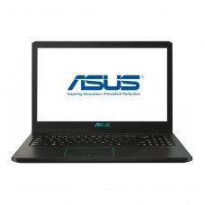 Ноутбук Asus X570UD-DM372 (90NB0HS1-M05100) Black