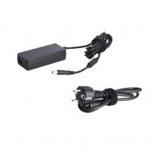 БЖ 65Вт, Dell 65W AC Kit (450-AECL)