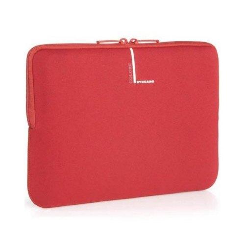 Чохол до ноутбука Tucano 14 Colore (Red) (BFC1314-R) червоний