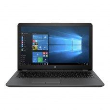 Ноутбук HP 255 G7 (6BN09EA) Dark Ash