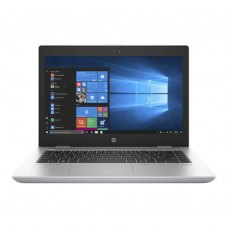 Ноутбук HP ProBook 640 G4 (2GL98AV_V13) Silver