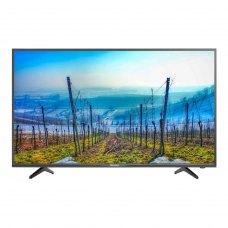 Телевізор Hisense 40N2179PW 1920x1080,SmartTV,50Гц,185кд/м²,DVB-T,DVB-S2,DVB-T2,2хHDMI,2xUSB,200x200мм