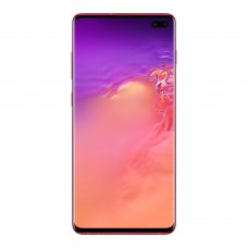Смартфон Samsung Galaxy S10+ 128GB (G975F) Red