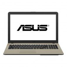 Ноутбук ASUS VivoBook X540MA-DM152 (90NB0IR1-M05330) Chocolate Black