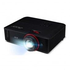 Проектор Acer Nitro G550 (DLP, Full HD, 2200 lm) (MR.JQW11.001)