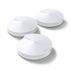 Wi-Fi система TP-LINK Deco P7 3 pcs (DECO-P7-3-PACK) AC1300+AV600