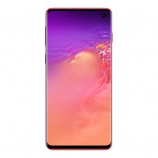 Смартфон Samsung Galaxy S10 128GB (G973F) Red