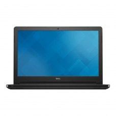 Ноутбук Dell Vostro 15 3568 (N2060WVN3568EMEA01_U) Black