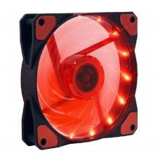 Вентилятор Cooling Baby 120 мм (12025BRL)