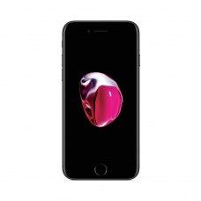 (УЦІНКА)Смартфон Apple iPhone 7 128GB Black, Model A1778 ** new, замінений в сервісі Apple. коробка від іншого