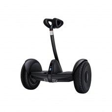 Гіроскутер MiniRobot 54,8 V, 241Wh 4400mah  (Black)