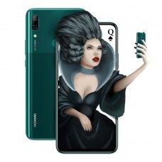 Смартфон Huawei P Smart Z 4/64GB Green