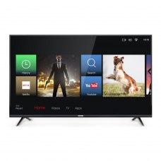 Телевізор LED TCL 50 50DP600 Black