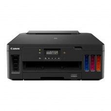 Принтер Canon PIXMA G5040  (3112C009) business models