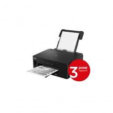 Принтер Canon PIXMA GM2040 (3110C009)
