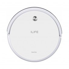 Робот пилосос VACUUM CLEANER ROBOT A40 ILIFE