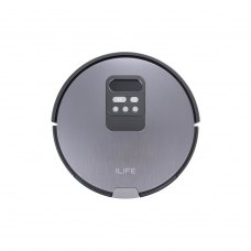 Робот пилосос VACUUM CLEANER ROBOT V80 ILIFE