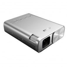 Проектор Asus ZenBeam E1 (90LJ0080-B00520)