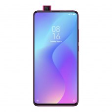 Смартфон Xiaomi Mi9T 6/64Gb Flame Red