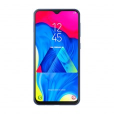 Смартфон Samsung Galaxy M105 (M10) Blue