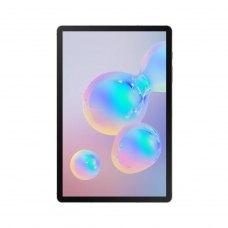Планшет Samsung Galaxy Tab S6 10.5 6/128GB LTE Grey (SM-T865NZAASEK)