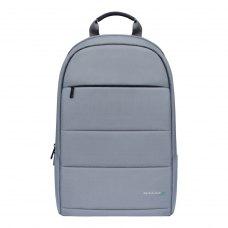 Рюкзак для ноутбука Grand-X RS-365 15,6' GreyRS-365G
